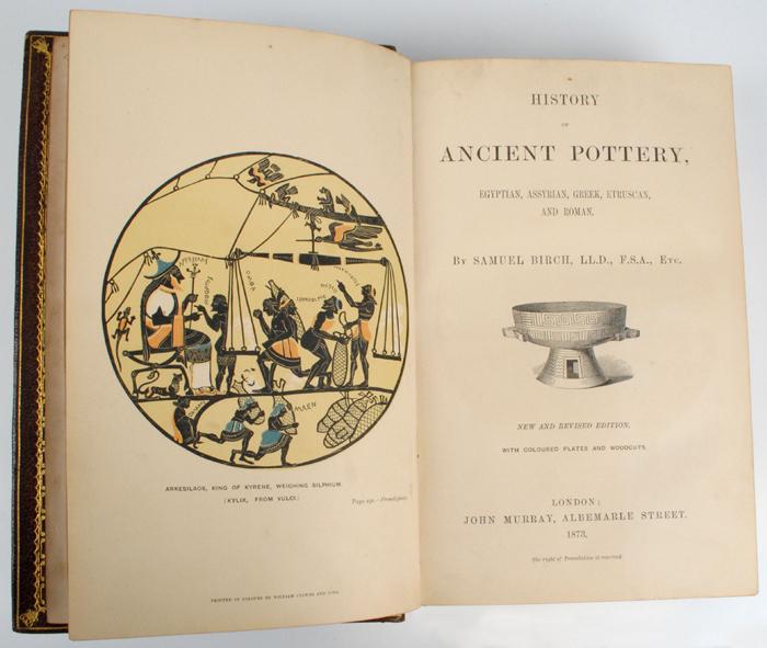 History Literature Collectibles Whytes Irish Art Collectibles