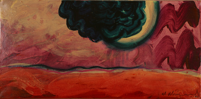 ART ON-LINE | Whyte's - Irish Art & Collectibles