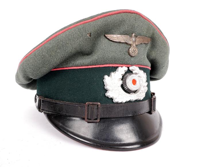 a23e5a83f1b 1939-1945 German Third Reich