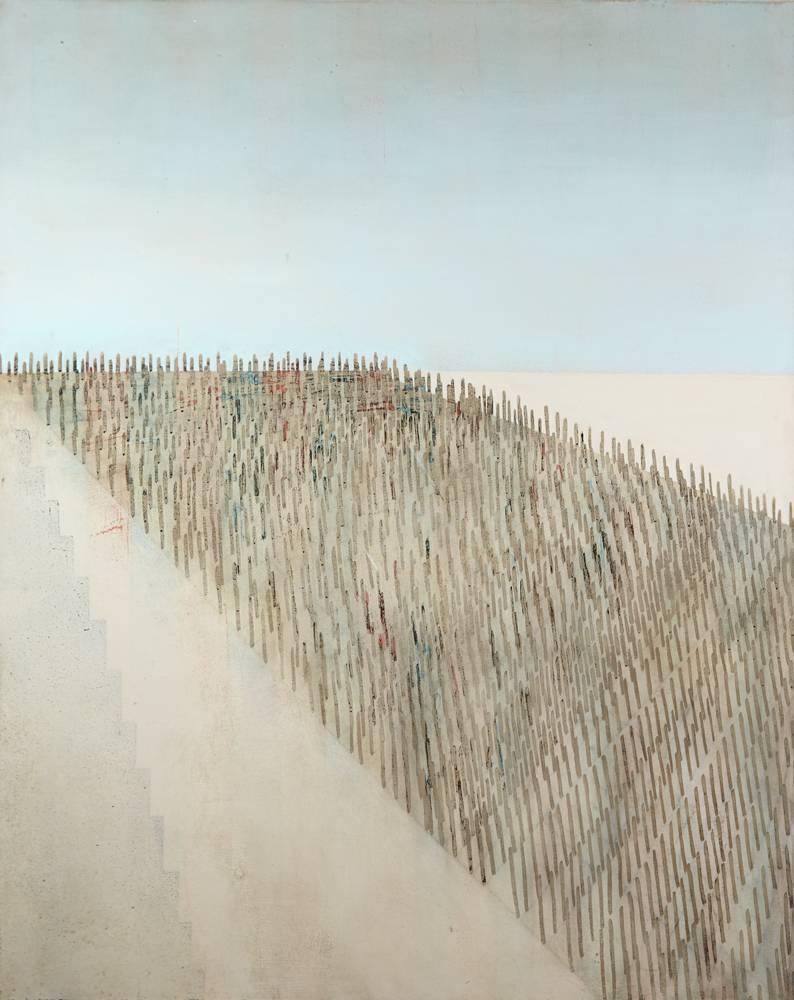 Irish & International Art Auction 02/18 | Whyte's - Irish ...